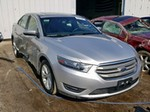 Production (Stock) Ford Taurus, Ford Taurus - Damaged Ford Taurus Car For Sale And Auction ... Source: <a href='https://erepairables.com/salvage-cars-auction/ford/taurus/vid-35015170' target='_blank'>https://erepairables.com/...</a>
