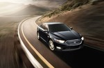Production (Stock) Ford Taurus, Ford Taurus - New Cars from Ford® | Find the Best Car for You | Ford.com Source: <a href='https://www.ford.com/new-cars/' target='_blank'>https://www.ford.com/...</a>