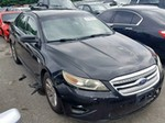 Production (Stock) Ford Taurus, Ford Taurus - Damaged Ford Taurus Car For Sale And Auction ... Source: <a href='https://erepairables.com/salvage-cars-auction/ford/taurus/vid-35016708' target='_blank'>https://erepairables.com/...</a>