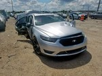 Production (Stock) Ford Taurus, Ford Taurus - Damaged Ford Taurus Car For Sale And Auction ... Source: <a href='https://erepairables.com/salvage-cars-auction/ford/taurus/vid-34969440' target='_blank'>https://erepairables.com/...</a>