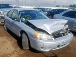 Production (Stock) Ford Taurus, Ford Taurus - Damaged Ford Taurus Car For Sale And Auction ... Source: <a href='https://erepairables.com/salvage-cars-auction/ford/taurus/vid-35012613' target='_blank'>https://erepairables.com/...</a>