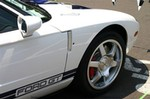 Production (Stock) Ford GT-90, Ford - GT-90 - 15430