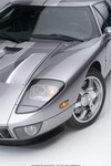 Production (Stock) Ford GT, Ford - GT - 13984