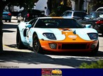 Production (Stock) Ford GT, Ford - GT - 70564