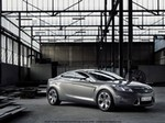 Concept Cars Ford Iosis, 2005 -Ford - Iosis - 15831