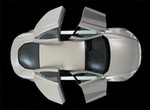 Concept Cars Ford Iosis, 2005 -Ford - Iosis - 15840