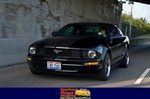 Production (Stock) Ford Mustang, Ford - Mustang - 72446