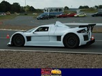 Production (Stock) Gumpert Apollo, Gumpert - Apollo - 72692