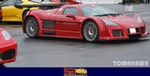 Production (Stock) Gumpert Apollo, Gumpert - Apollo - 72698