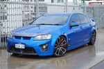 Production (Stock) HSV Clubsport, HSV Clubsport - 2008 HSV VE CLUBSPORT R8 | — Western Australia – Autoscene Source: <a href='https://www.autoscene.com.au/products-page/uncategorized/2008-hsv-ve-clubsport-r8-5/' target='_blank'>https://www.autoscene.com.au/...</a>