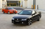 Production (Stock) Holden Commodore SS, Holden Commodore SS - Pin on Holden Source: <a href='https://www.pinterest.com/pin/496662665126208676/' target='_blank'>https://www.pinterest.com/...</a>