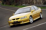 Production (Stock) Holden Commodore SS, Holden Commodore SS - HOLDEN VT SERIES II - VZ COMMODORE SS: PROJECT CAR BUYER'S ... Source: <a href='https://www.whichcar.com.au/features/buying-used-holden-vt-series-ii-vz-commodore-ss-for-a-project-car' target='_blank'>https://www.whichcar.com.au/...</a>