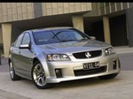 Production (Stock) Holden Commodore SS, Holden Commodore SS - Holden VE Commodore SS laptimes, specs, performance data ... Source: <a href='https://fastestlaps.com/models/holden-ve-commodore-ss' target='_blank'>https://fastestlaps.com/...</a>