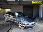 Production (Stock) Holden Commodore SS, Holden Commodore SS - Pin on VN VP HSV MUSCLE Source: <a href='https://www.pinterest.com/pin/513832638711950506/' target='_blank'>https://www.pinterest.com/...</a>