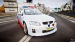 Production (Stock) Holden Commodore SS, Holden Commodore SS - Holden Commodore SS Highway Patrol [ELS] for GTA 4 Source: <a href='https://www.gtaall.com/gta-4/cars/63692-holden-commodore-ss-highway-patrol-els.html' target='_blank'>https://www.gtaall.com/...</a>