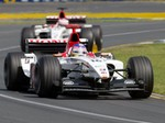 Production (Stock) Honda 004 F1, Honda 004 F1 - F1 in the 2000s ?? on Twitter: 'Your favourite #F1 2003 car ... Source: <a href='https://twitter.com/crystalracing/status/1008292362827845632' target='_blank'>https://twitter.com/...</a>