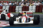 Production (Stock) Honda 004 F1, Honda 004 F1 - Best looking Non-Championship winning car - Racing ... Source: <a href='https://forums.autosport.com/topic/196992-best-looking-non-championship-winning-car/' target='_blank'>https://forums.autosport.com/...</a>