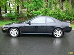 Production (Stock) Honda Prelude, Honda Prelude - Pin on Lude Love Source: <a href='https://www.pinterest.com/pin/421719952578933619/' target='_blank'>https://www.pinterest.com/...</a>
