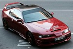 Production (Stock) Honda Prelude, Honda Prelude - Pin by Kevin Colgan on Honda Prelude 4th-gen | Honda ... Source: <a href='https://www.pinterest.com/pin/324540716882270690/' target='_blank'>https://www.pinterest.com/...</a>