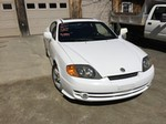 Production (Stock) Hyundai Tiburon, Hyundai Tiburon - 2004 Tiburon Hyundai - Mohawk Auto Sales and RMO Auto in ... Source: <a href='http://www.mohawkautos.com/2004-tiburon-hyundai' target='_blank'>http://www.mohawkautos.com/...</a>