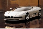 Production (Custom) Italdesign Nazca, Italdesign - Nazca - 2421