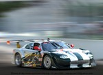 Racing Jaguar XK, Jaguar XK Victory Edition