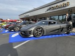 Production (Stock) Koenigsegg Agera FE, Koenigsegg Agera FE - Koenigsegg Agera FE THOR | Fastest production cars, Nissan ... Source: <a href='https://www.pinterest.jp/pin/494903446552565597/' target='_blank'>https://www.pinterest.jp/...</a>