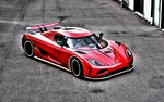 Production (Stock) Koenigsegg Agera FE, Koenigsegg Agera FE - Fresh Red Koenigsegg Agera R Wallpaper - positive quotes Source: <a href='https://quote-positife.blogspot.com/2020/12/fresh-red-koenigsegg-agera-r-wallpaper.html' target='_blank'>https://quote-positife.blogspot.com/...</a>