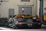 Production (Stock) Koenigsegg Agera FE, Koenigsegg Agera FE - Koenigsegg Agera S Hundra Wallpapers | SuperCars.net Source: <a href='https://www.supercars.net/blog/koenigsegg-agera-s-hundra-wallpapers/' target='_blank'>https://www.supercars.net/...</a>