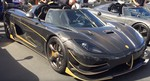 Production (Stock) Koenigsegg Agera FE, Koenigsegg Agera FE - Buy A Koenigsegg Agera RS, Make An Easy $2 Million By ... Source: <a href='https://www.carscoops.com/2019/05/buy-a-koenigsegg-agera-rs-earn-an-easy-2-million-by-flipping-it-in-5-months/' target='_blank'>https://www.carscoops.com/...</a>