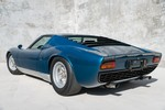 Production (Stock) Lamborghini Countach, Lamborghini Countach - Lamborghini Miura S (Blu Spettrale Metallizzato) (68 of ... Source: <a href='https://wearecurated.com/lamborghini-miura-s-for-sale/lamborghini-miura-s-blu-spettrale-metallizzato-68-of-109/' target='_blank'>https://wearecurated.com/...</a>