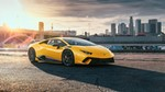 Production (Stock) Lamborghini Huracan, Lamborghini Huracan - Lamborghini Huracan Performante 4K Wallpaper, 5K, Cars, #74 Source: <a href='https://4kwallpapers.com/cars/lamborghini-huracan-performante-5k-74.html' target='_blank'>https://4kwallpapers.com/...</a>