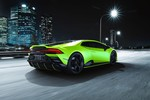 Production (Stock) Lamborghini Huracan, Lamborghini Huracan - New Lamborghini Huracan Evo Fluo Capsule Is A Stranger To ... Source: <a href='https://www.carscoops.com/2020/11/new-lamborghini-huracan-evo-fluo-capsule-does-not-know-understatement/' target='_blank'>https://www.carscoops.com/...</a>