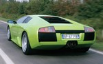 Production (Stock) Lamborghini Murcielago, Lamborghini Murcielago - 2001 Lamborghini Murcielago - Wallpapers and HD Images ... Source: <a href='https://www.carpixel.net/wallpapers/9828/2001-lamborghini-murcielago.html' target='_blank'>https://www.carpixel.net/...</a>