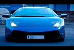Production (Stock) Lamborghini Murcielago, Lamborghini Murcielago - Lamborghini Murcielago - Dieselstation Car Forums Source: <a href='http://forums.dieselstation.com/index.php?showtopic=36805' target='_blank'>http://forums.dieselstation.com/...</a>