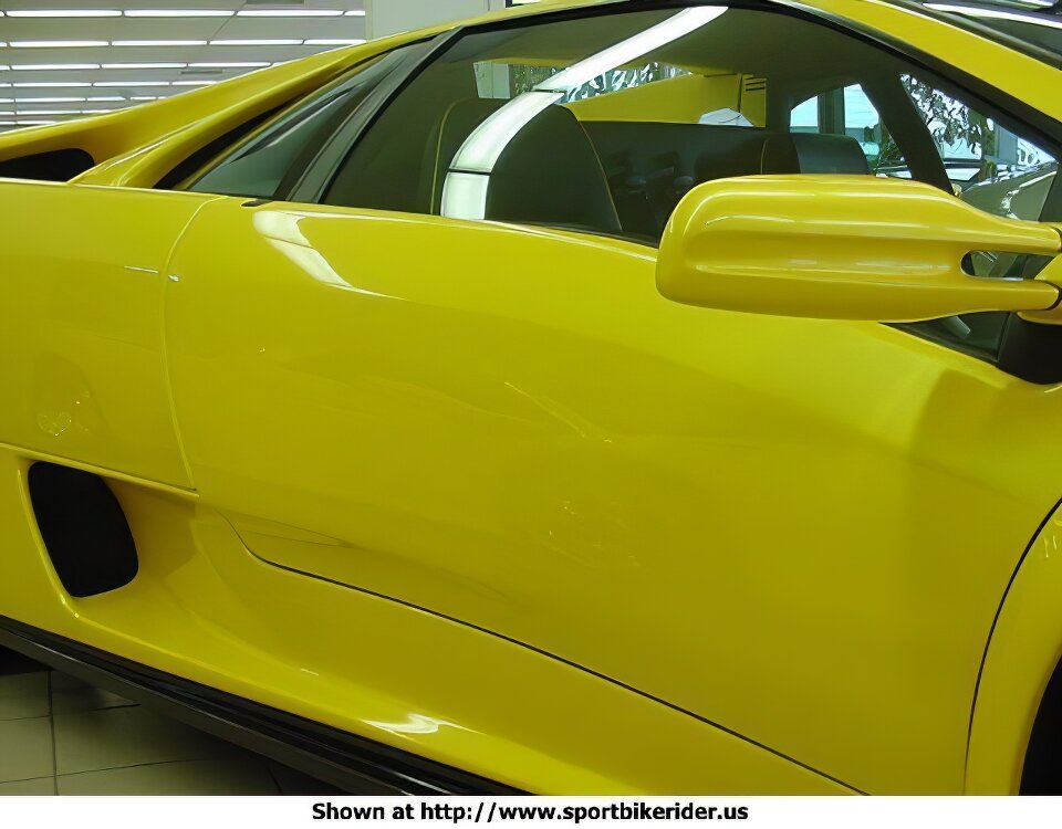 Uploaded for: bigjohn1107@hotmail.com - Lamborghini Diablo - ID: 908