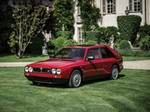 Production (Stock) Lancia Delta, Lancia Delta - RM Sotheby's - 1985 Lancia Delta S4 Stradale | Essen 2019 Source: <a href='https://rmsothebys.com/en/auctions/es19/essen/lots/r0124-1985-lancia-delta-s4-stradale/747729' target='_blank'>https://rmsothebys.com/...</a>