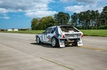 Production (Stock) Lancia Delta, Lancia Delta - 1985 Lancia Delta S4 Corsa Group B / Sold / Girardo & Co. Source: <a href='https://www.girardo.com/available/1985-lancia-delta-s4-corsa-group-b_0/' target='_blank'>https://www.girardo.com/...</a>