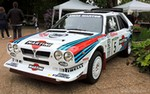 Production (Stock) Lancia Delta, Lancia Delta - LANCIA DELTA S4 Miki Biasion San Remo car 1986. Owner Juha ... Source: <a href='https://deltateam.kuvat.fi/kuvat/LANCIA+DELTA+S4++Miki+Biasion++San+Remo+car+1986.+++Owner+Juha+Kankkunen/' target='_blank'>https://deltateam.kuvat.fi/...</a>