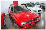 Production (Stock) Lancia Delta, Lancia Delta - There's a 1989 Lancia Delta HF Integrale for Sale in the ... Source: <a href='https://www.carscoops.com/2015/01/theres-1989-lancia-delta-hf-integrale/' target='_blank'>https://www.carscoops.com/...</a>