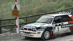 Production (Stock) Lancia Delta, Lancia Delta - Lancia Delta HF Integrale 1993 Sainz | RaceDepartment ... Source: <a href='https://www.racedepartment.com/downloads/lancia-delta-hf-integrale-1993-sainz.7311/' target='_blank'>https://www.racedepartment.com/...</a>