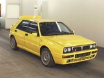 Production (Stock) Lancia Delta, Lancia Delta - 1995 Lancia Delta 5D AWD   Japanese Used Cars Auction ... Source: <a href='https://japanqualityexports.com/cars/1995-lancia-delta-5d-awd/' target='_blank'>https://japanqualityexports.com/...</a>