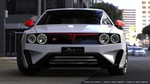 Production (Stock) Lancia Delta, Lancia Delta - Lancia Delta Integrale 2014 wallpaper | 1920x1080 | #15521 Source: <a href='http://autowpaper.com/lancia-delta-integrale-2014-1.html' target='_blank'>http://autowpaper.com/...</a>