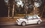 Production (Stock) Lancia Delta, Lancia Delta - Lancia Rally Car is Half Practical, Half Uncut Awesome ... Source: <a href='https://petrolicious.com/articles/lancia-rally-car-is-half-practical-half-uncut-awesome' target='_blank'>https://petrolicious.com/...</a>