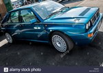 Production (Stock) Lancia Delta, Lancia Delta - Lancia Automobile Photos & Lancia Automobile Images - Alamy Source: <a href='https://www.alamyimages.fr/photos-images/lancia-automobile.html' target='_blank'>https://www.alamyimages.fr/...</a>