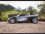 Production (Stock) Lotus 340R, Lotus 340R - Ref 16 2000 Lotus 340R JG - Classic & Sports Car Auctioneers Source: <a href='https://www.historics.co.uk/buying/auctions/2021-05-15/cars/ref-16-2000-lotus-340r-jg/' target='_blank'>https://www.historics.co.uk/...</a>