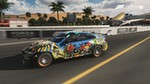 Production (Stock) Lotus 340R, Lotus 340R - Forza Motorsport 7 Livery Contest - 31 (PLEASE NOTE NEW ... Source: <a href='https://forums.forzamotorsport.net/turn10_postsm925917_Forza-Motorsport-7-Livery-Contest---31--PLEASE-NOTE-NEW-RULES-AND-PRIZES.aspx' target='_blank'>https://forums.forzamotorsport.net/...</a>
