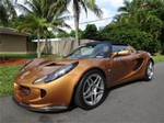 Production (Stock) Lotus Elise MkII, Lotus Elise MkII - 2005 Lotus Elise for Sale | ClassicCars.com | CC-1173532 Source: <a href='https://classiccars.com/listings/view/1173532/2005-lotus-elise-for-sale-in-cadillac-michigan-49601' target='_blank'>https://classiccars.com/...</a>