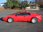 Production (Stock) Lotus Esprit, Lotus Esprit - 1988 Lotus Esprit Turbo.Red, nice condition.A fun ... Source: <a href='http://car-from-uk.com/sale.php?id=71964' target='_blank'>http://car-from-uk.com/...</a>