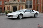 Production (Stock) Lotus Esprit, Lotus Esprit - Lotus Esprit S2 - Monaco White Source: <a href='http://car-from-uk.com/sale.php?id=861&country=uk' target='_blank'>http://car-from-uk.com/...</a>
